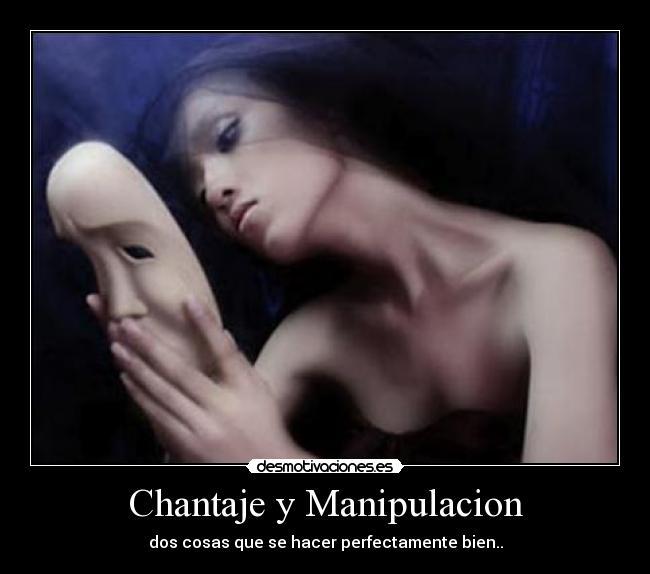 Ventajas de ser mujer vs ventajas de ser hombre - Página 6 Chantaje_emocional04