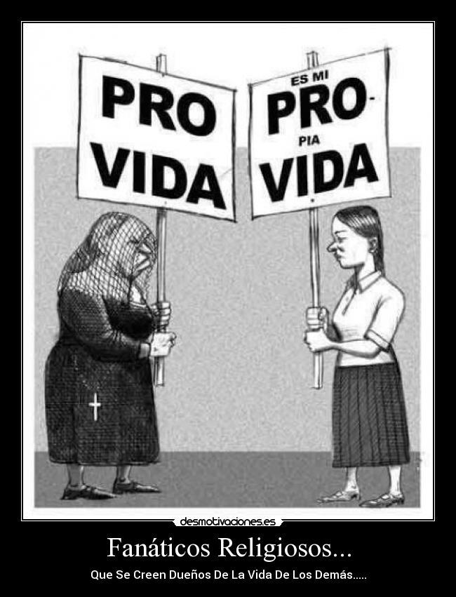 Hilo dedicado a carteles y demás memes sobre el aborto 531032_486322971385865_25834420_n