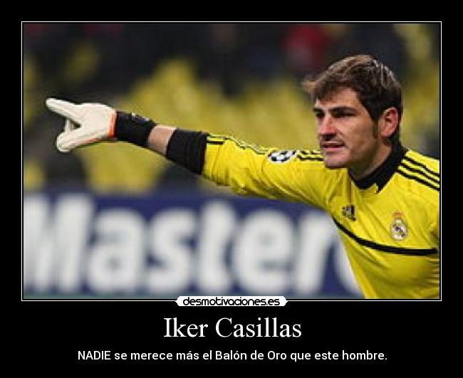 Íker Casillas - Preguntas y respuestas del adiós 250pxIker_Casillas_2012