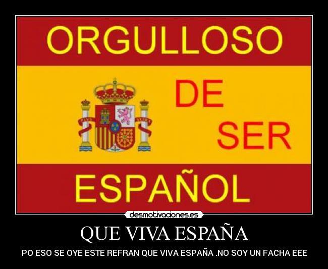 Falsos heridos en CataluÑa 1278244009948_f