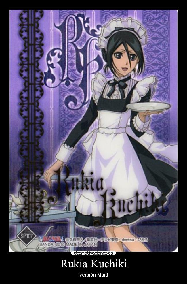 The Cosplay Café [Job || Zoe, Dederik, Amara and Riley] Kuchiki.Rukia.600.379896