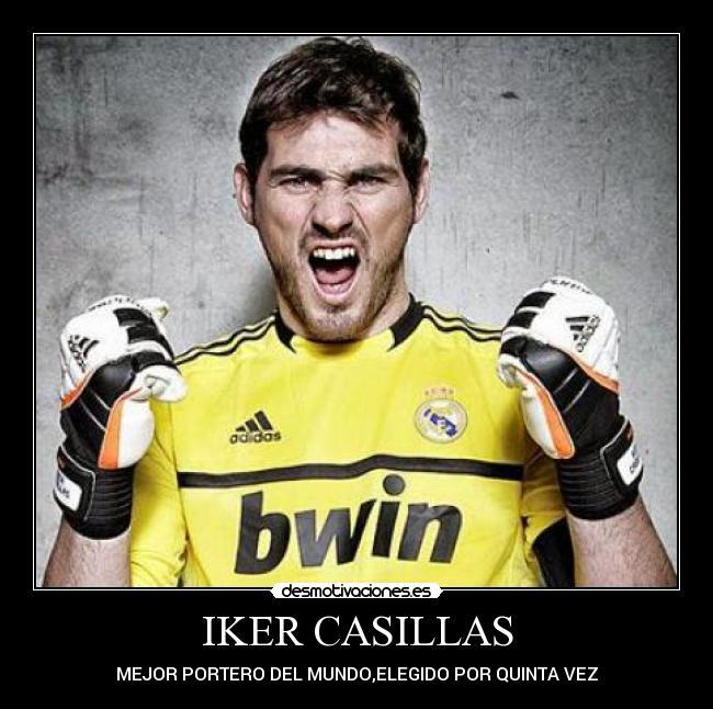 Íker Casillas - Preguntas y respuestas del adiós Iker_casillas_adidas