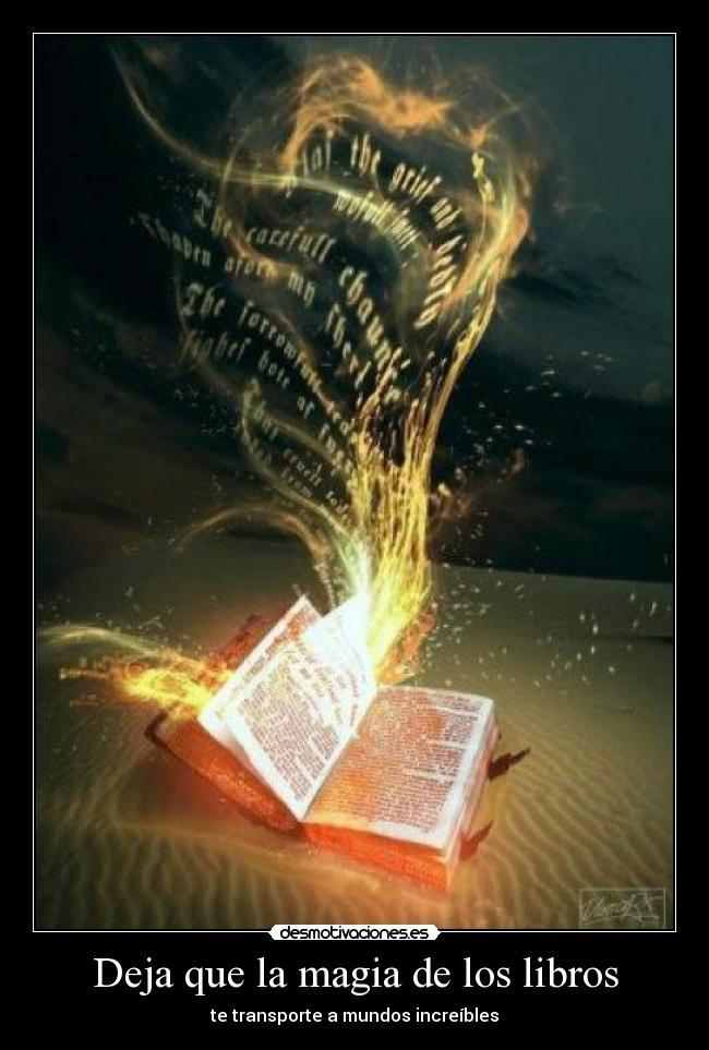 La magia de los libros - Página 4 Dejaqlamagiadloslibrosttransporteamundosincrebles