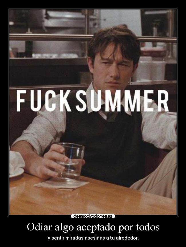 Especial Empieza el verano - Página 2 Tumblr_mhz2sdpid81s57xvmo1_500