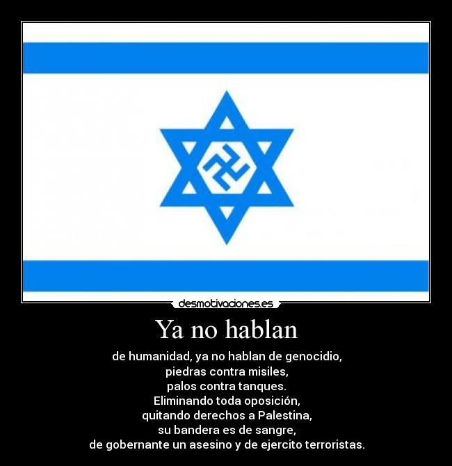 UN DESCANSO EN EL CAMINO - Página 2 New_flag_of_israel_by_dmavromatis