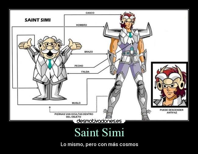 Simi especialistas - Se acabo mejor hubiera estudiado para Narco - Página 2 Carteles-humor-anime-seint-desmotivaciones