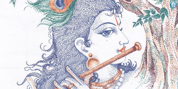 அர்த்தமுள்ள இந்துமதம் - Page 10 Tamil-Daily-News-Paper_6442638635636