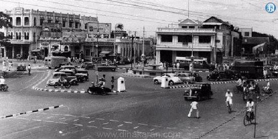 சென்னையின் 380-வது பிறந்த நாள்; மிக நீண்ட கடற்கரை; உலகின் மிக பழமையான மாநகராட்சி; 2,000 ஆண்டுகள் பழமை Dkn_Tamil_News_2019_Aug15__299221217632294