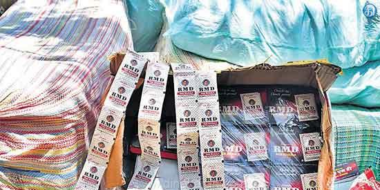 ரூ.18 லட்சம் மதிப்பு குட்கா பறிமுதல் Tamil_News_0706_2020__553173243999482