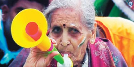 சாருலதா பாட்டி மறைவு: பி.சி.சி.ஐ., இரங்கல் Tamil_News_2020_Jan_996959865093232