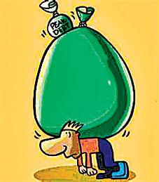மத்திய அரசு கூடுதலாக ரூ.53,000 கோடி கடன் பெற திட்டம்:கவலை வேண்டாம் என்கிறார் பிரணாப்  Large_1317431874