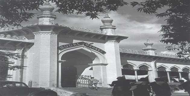 சென்னை MD2011_95083