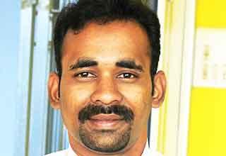கேமிராவின் மூலம் காணும் உலகமே தனி...-முகமது ரபி Tamil_News_large_711547