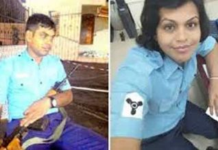 ஆணாக இருந்து பெண்ணாக மாறிய மாலுமி பணி நீக்கம் Tamil_News_large_1872251_318_219