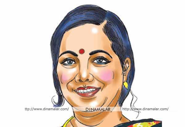 ஆவி பிடிப்பதை தவிர்ப்பது நல்லது! Tamil_News_large_194128120180118224735