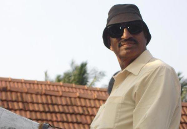 வாட்டாள் நாகராஜ் தோல்வி Tamil_News_large_2021782