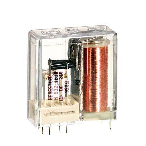 Moteur à air comprimé (monocylindre à piston oscillant) imprimé 3D 5789-4707425
