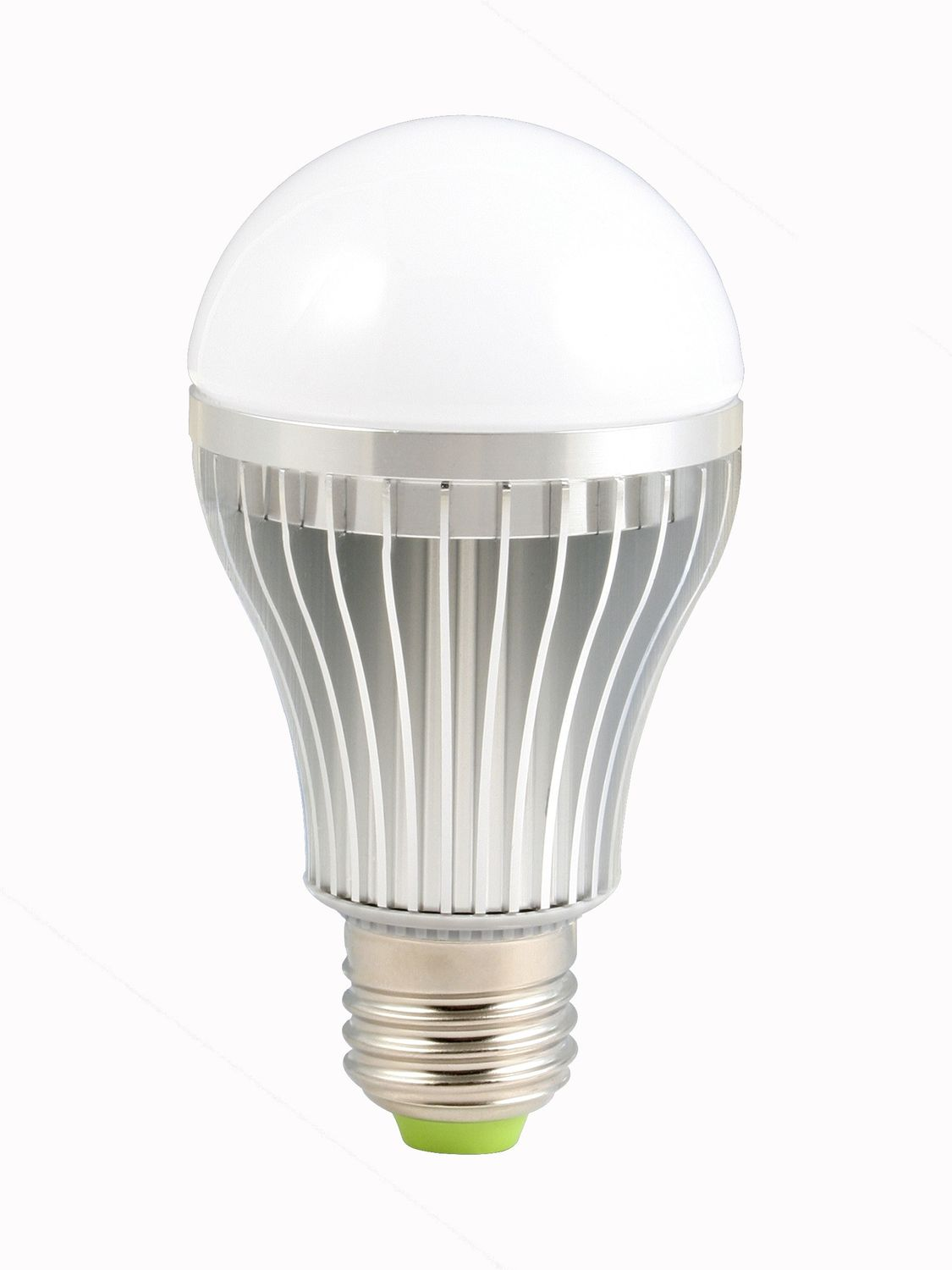Solar Power Info for small off grid system  Led-bulb-62144-2323921