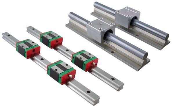 Préparation en vue de la création d'une CNC Linear-guide-rails-64962-2761039