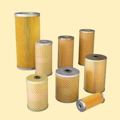 quelqu'un a t il déjà testé les adaptations filtre huile OM636 Cartouche-filtrante-pour-filtre-a-huile-24109-2651727