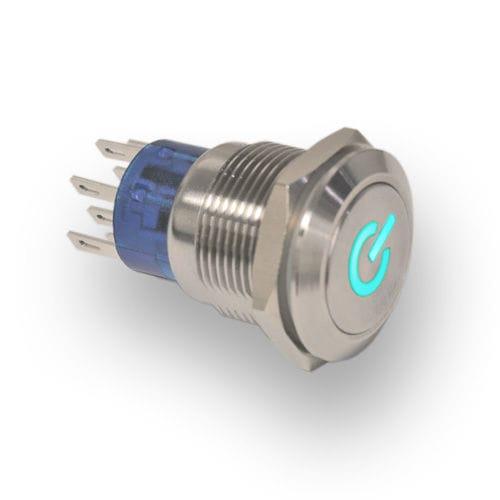 [WIP] consolisation non déstructive d'un slot MVS MV-2F 13678-10204934