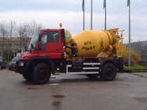 betoniere autobetoniere pompe calcestruzzo -41259-2283697