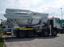 betoniere autobetoniere pompe calcestruzzo Autobetonpompe-41259-4280979