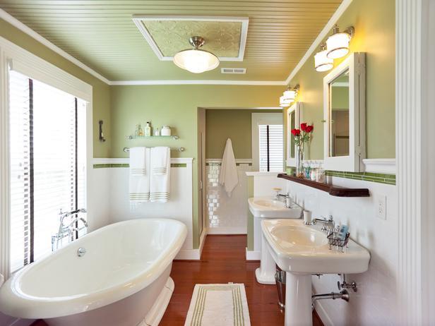 جــوله في بيت آمـريكي BC11_01-Master-Bathroom-FM-9842_s4x3_lg