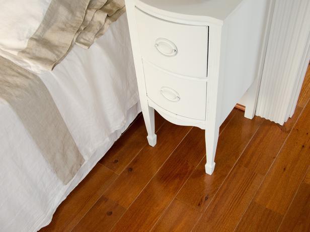 جــوله في بيت آمـريكي BC11_05-Master-Bedroom-JK-5917_s4x3_lg