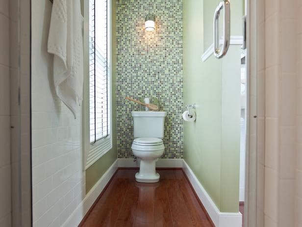 جــوله في بيت آمـريكي BC11_10-Master-Bathroom-FM-9882_s4x3_lg