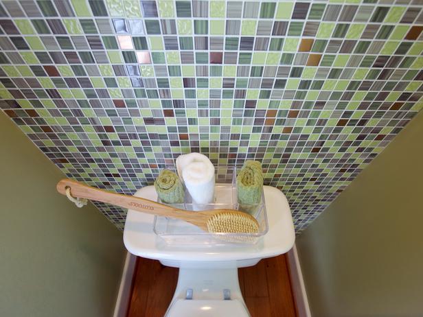 جــوله في بيت آمـريكي BC11_11-Master-Bathroom-FM-9865_s4x3_lg