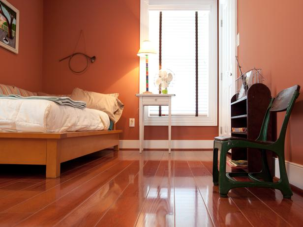 جــوله في بيت آمـريكي BC11_02-Kids-Bedroom-FM-9925_s4x3_lg