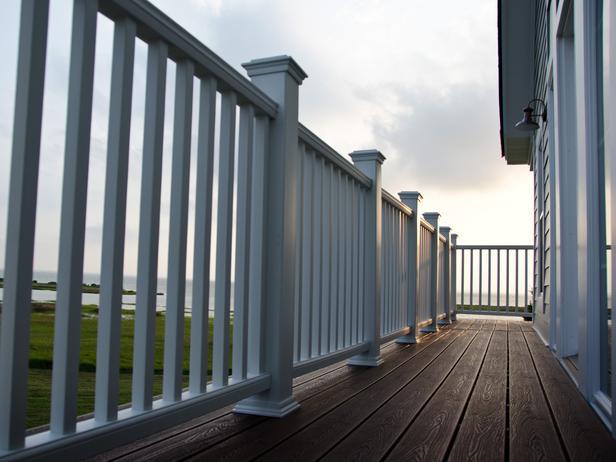 جــوله في بيت آمـريكي BC11_01-Second-Floor-Balcony-JK-6090_s4x3_lg