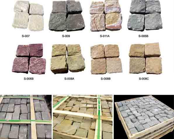 Mozaik 1181183560
