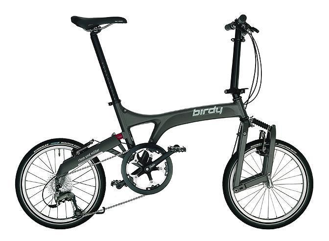 """The """"big secret"""",  le """"project X"""" de Brompton : sept ans d'attente et de spéculations ! Birdy_bike_FJ-BB-001"""