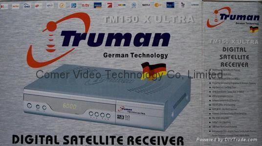 ملف قنوات -150 القديم-160-100/بتاريخ/3/11/2014 Truman_TM-150X_Ultra