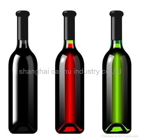 اكسر زجاجه ع راس العضو الذى تريده عند رقم (5) Glass_bottle