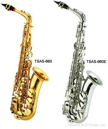 เกี่ยวกับ Saxophone Alto_saxophone