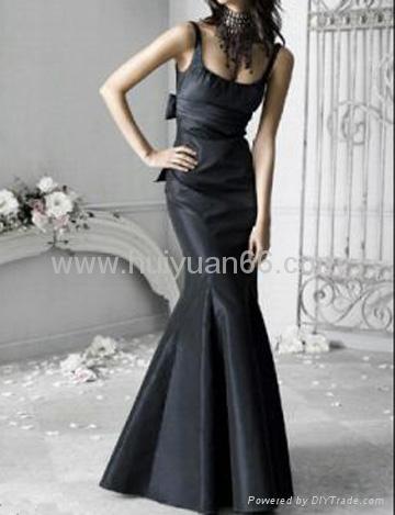 Šta obući za svečane prilike? Evening_dress_6002