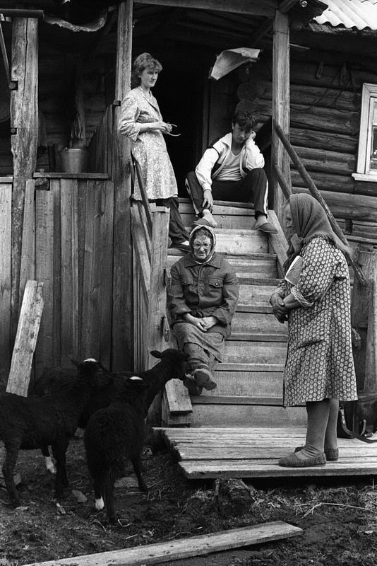 Наши любимые стихи-2 - Страница 38 Dlyakota.ru_fotopodborki_budni-arhangelskoy-derevni_30