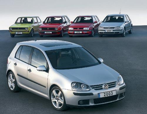 بعض الصور للسيارات الألمانيه الحديثه.. A480901E8D054C39802B9261238B2E39