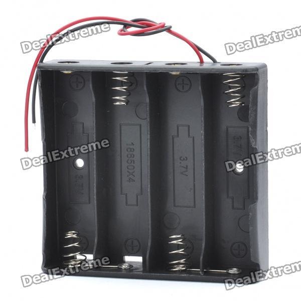 """Batería LiFePO4 36v10Ah compacta y """"ligera"""" Sku_103855_1"""