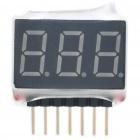 busco medidor de voltaje para la bateria Sku_104519_1_small