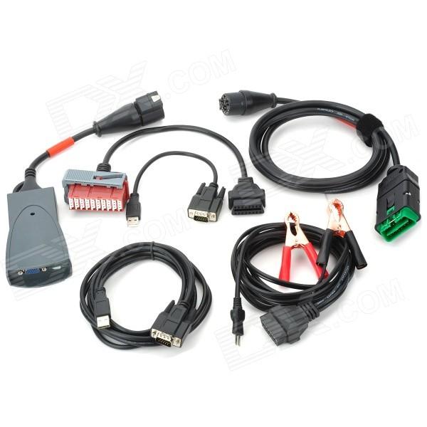 Cables y Máquinas de diagnosis  Sku_107684_1