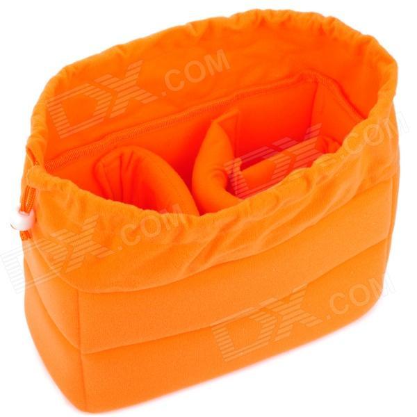Ou trouver un insert pour mettre dans un sac à dos? Sku_165492_3