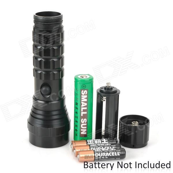 Inventos con baterias ¿o mejor con gaseosa? De taladros y otras cosas... Sku_188099_6