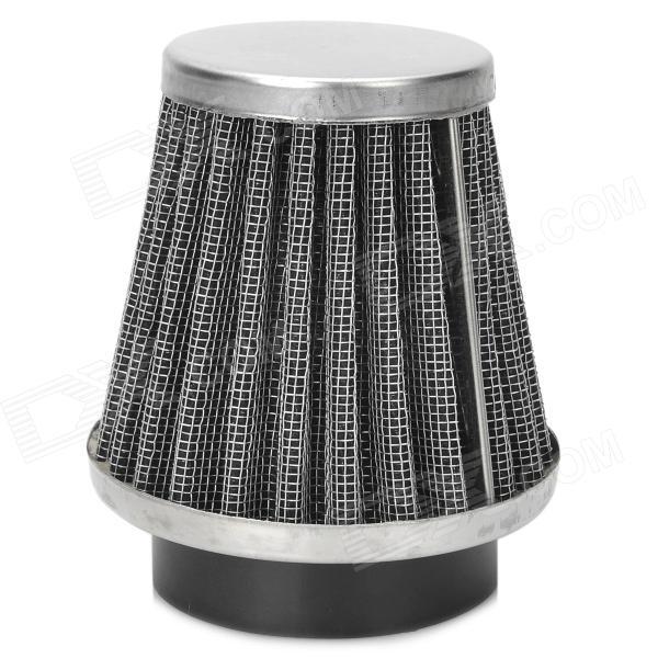 Filtro de alto flujo de aire para Keeway Superlight 125 Sku_208638_1