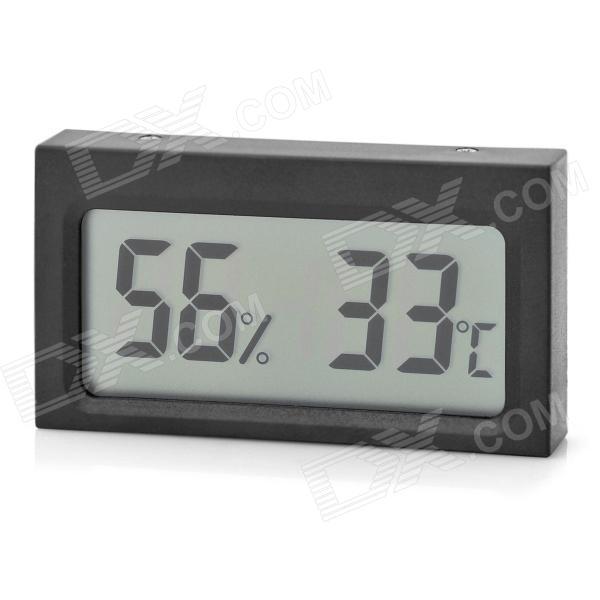 Y yo sigo con la manía de los termómetros... - Página 2 Sku_35061_1