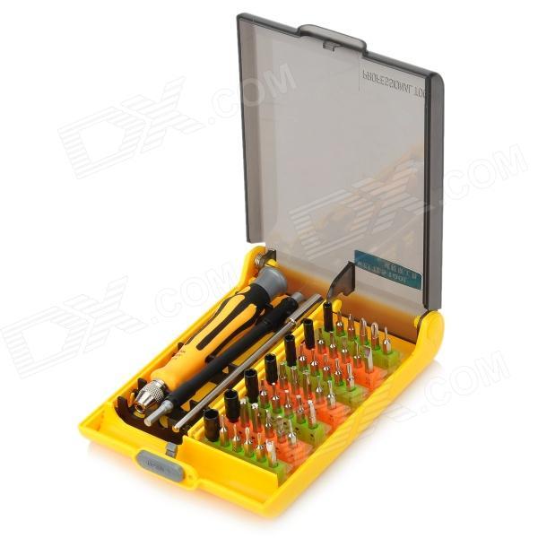 outils pour demonter nos bebettes  Sku_36203_1