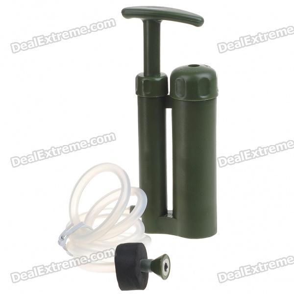 me llegó un potabilizador de agua desde dealextreme Sku_55068_1